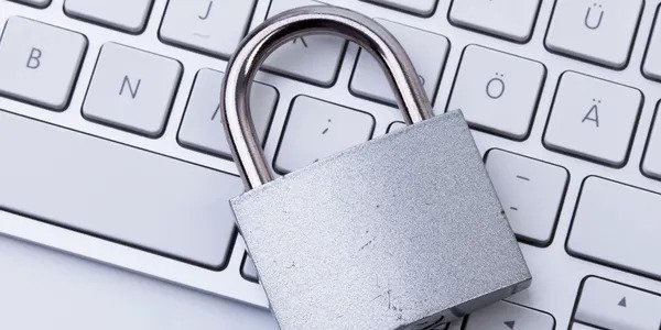 Cyber Security to protect Accountants